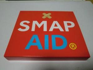 Smap_aid